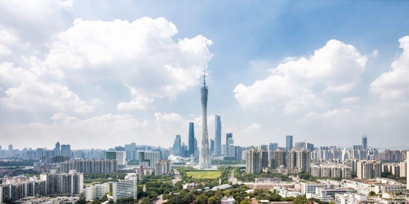 Guangzhou 02