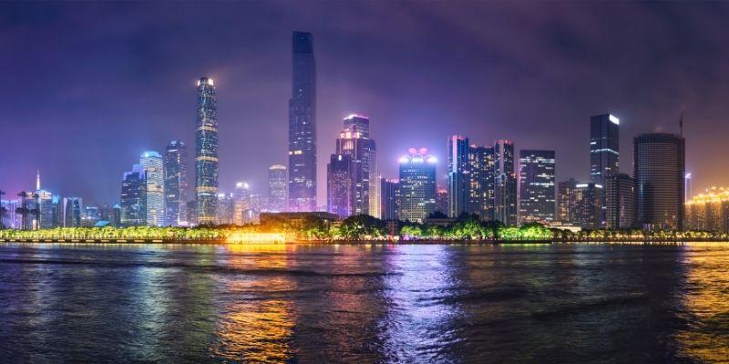 Guangzhou 04