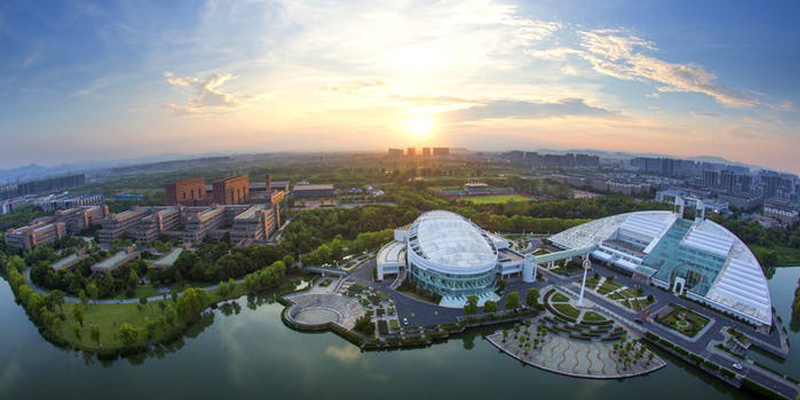 Zhejiang_University 3