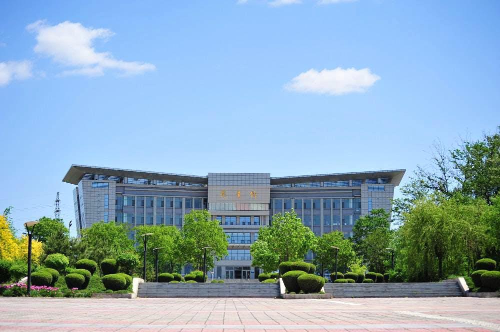 Jinzhou_Medical_University